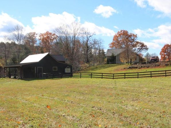 3 bed 2 bath Single Family at 609 Harrington Rd Brownsville, VT, 05037 is for sale at 275k - 1 of 18