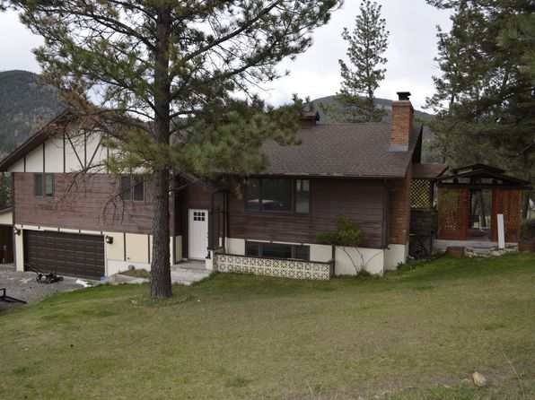 3 bed 3 bath Single Family at 62 Rock Ridge Dr Clancy, MT, 59634 is for sale at 310k - 1 of 25
