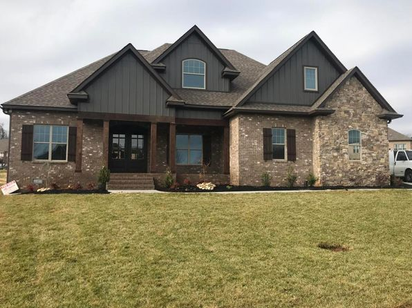 5 bed 3 bath Single Family at 791 BISCAYNE DR LENOIR CITY, TN, 37771 is for sale at 410k - 1 of 23