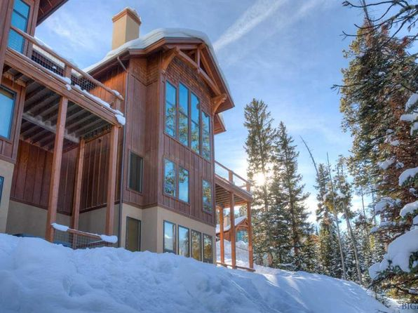 3 bed 3.5 bath Condo at  Black Eagle Big Sky, MT, 59716 is for sale at 1.95m - 1 of 25