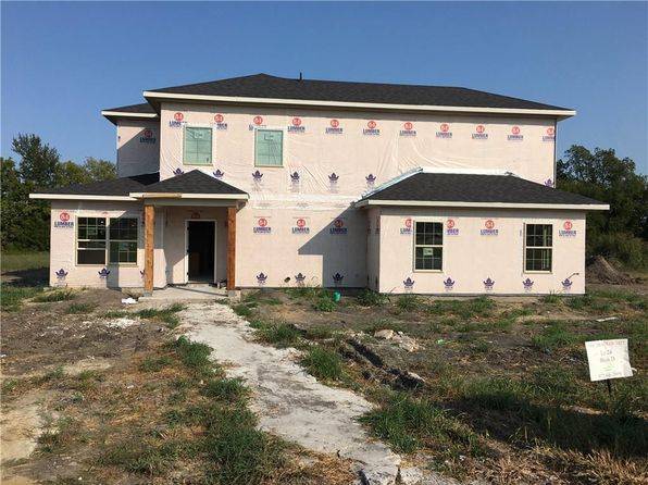 4 bed 3 bath Single Family at 1309 Overland Trl McKinney, TX, 75071 is for sale at 335k - 1 of 6