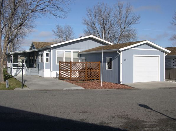 3 bed 2 bath Mobile / Manufactured at 3825 Towhee Ln Billings, MT, 59102 is for sale at 65k - 1 of 20