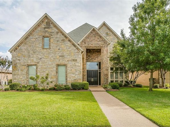 4 bed 4 bath Single Family at 13852 Riviera Dr E Fort Worth, TX, 76028 is for sale at 500k - 1 of 36