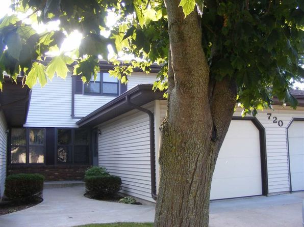 2 bed 2 bath Condo at 720 S Westhaven Pl Appleton, WI, 54914 is for sale at 88k - 1 of 13