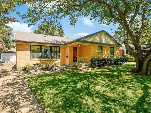 3 bed 2 bath Single Family at 1817 Swan Dr Dallas, TX, 75228 is for sale at 275k - 1 of 24
