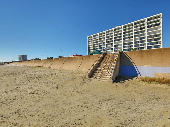 2 bed 2 bath Condo at 7310 Seawall Blvd Galveston, TX, 77551 is for sale at 199k - 1 of 26