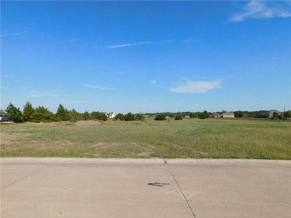 null bed null bath Vacant Land at 2906 Terrytown Dr Ennis, TX, 75119 is for sale at 34k - 1 of 10