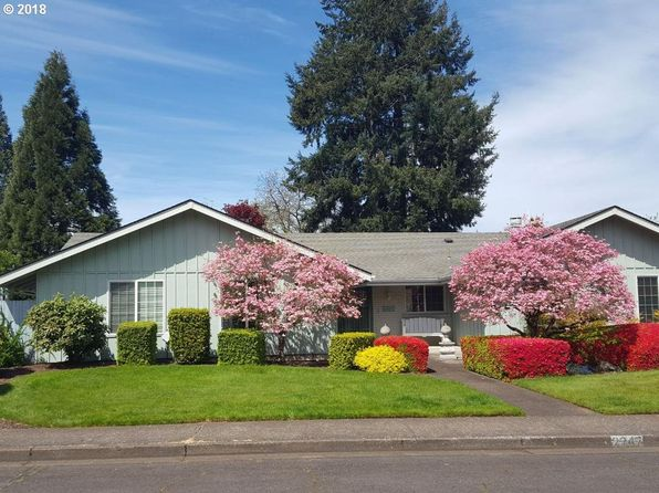 3 bed 2.1 bath Single Family at 2247 Bedford Way Eugene, OR, 97401 is for sale at 415k - 1 of 23