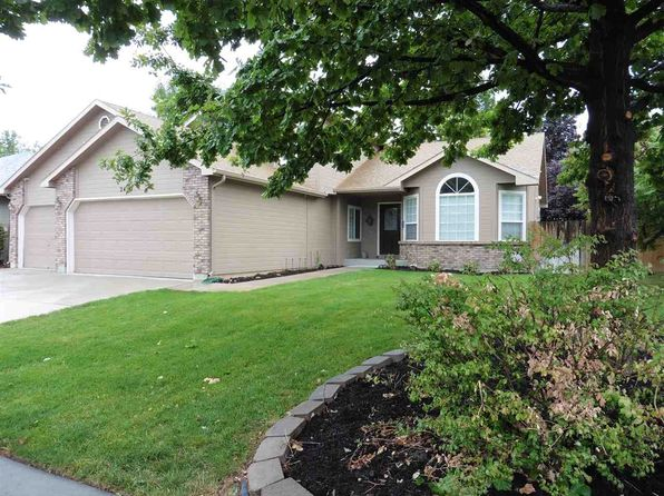 4 bed 2.5 bath Single Family at 2480 N Snow Goose Way Meridian, ID, 83646 is for sale at 248k - 1 of 23