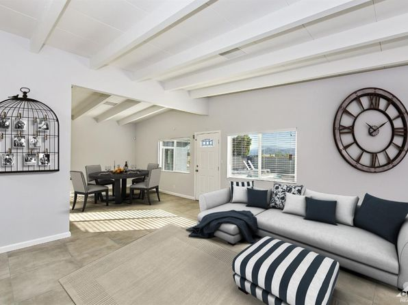 3 bed 3 bath Single Family at 3060 E Vista Chino Palm Springs, CA, 92262 is for sale at 449k - 1 of 41