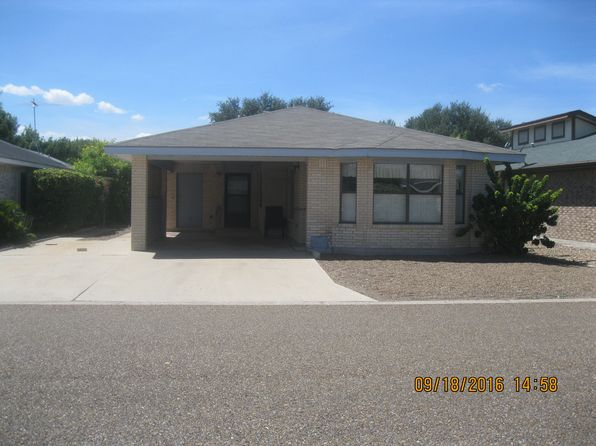 2 bed 2 bath Single Family at 416 Aquarius St Mission, TX, 78572 is for sale at 95k - 1 of 16