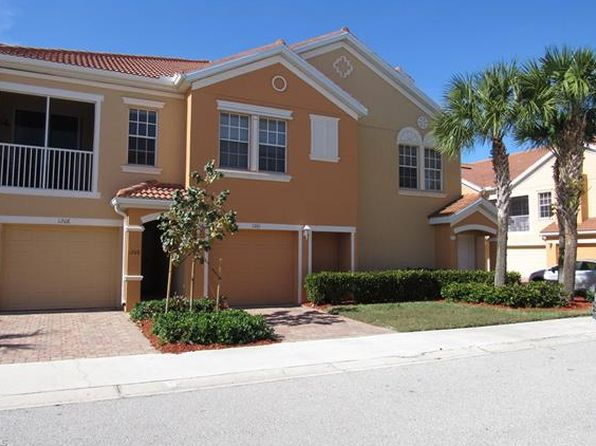 1 bed 1 bath Condo at 1837 Concordia Lake Cir Cape Coral, FL, 33909 is for sale at 130k - 1 of 14