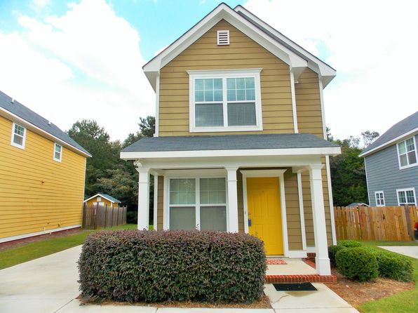 3 bed 3 bath Single Family at 800 Vine St Athens, GA, 30601 is for sale at 130k - 1 of 15