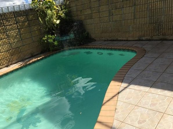 3 bed 2 bath Single Family at Q333 Laredo Bayam?n, PR, 00956 is for sale at 125k - 1 of 16