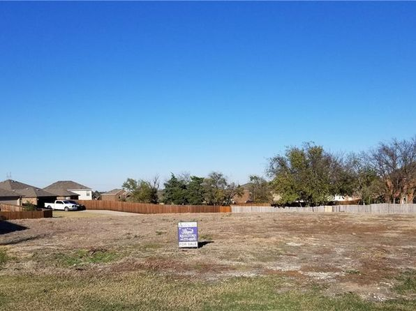 null bed null bath Vacant Land at 304 Eastland Ct Royse City, TX, 75189 is for sale at 40k - 1 of 2