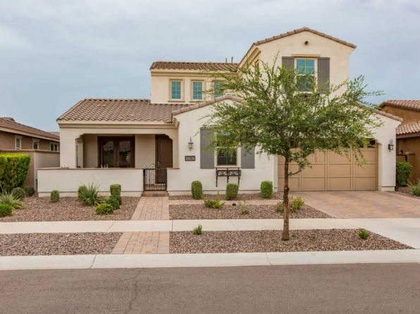 4 bed 3.5 bath Single Family at 10610 E Kinetic Dr Mesa, AZ, 85212 is for sale at 395k - 1 of 47