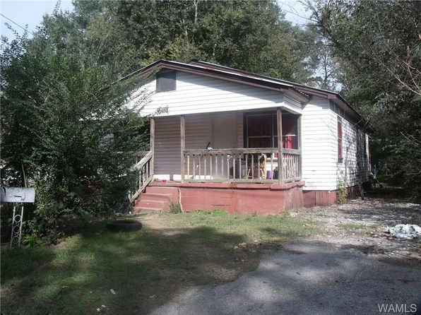 3 bed 1 bath Single Family at 3604 14TH ST Northport, AL, 35476 is for sale at 26k - google static map