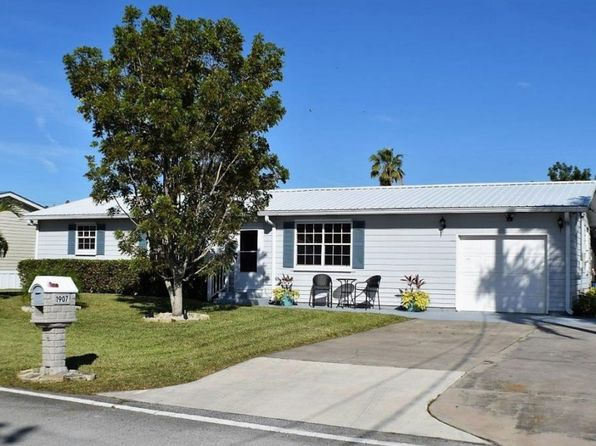 3 bed 2 bath Single Family at 1907 SE 32ND ST OKEECHOBEE, FL, 34974 is for sale at 199k - 1 of 31
