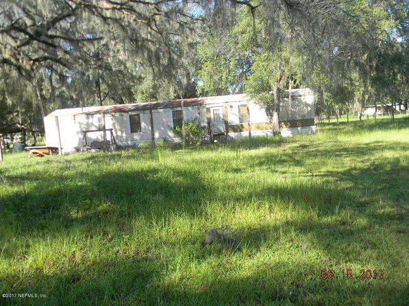 3 bed 2 bath Mobile / Manufactured at 629 Lake Susan Rd Hawthorne, FL, 32640 is for sale at 21k - 1 of 7