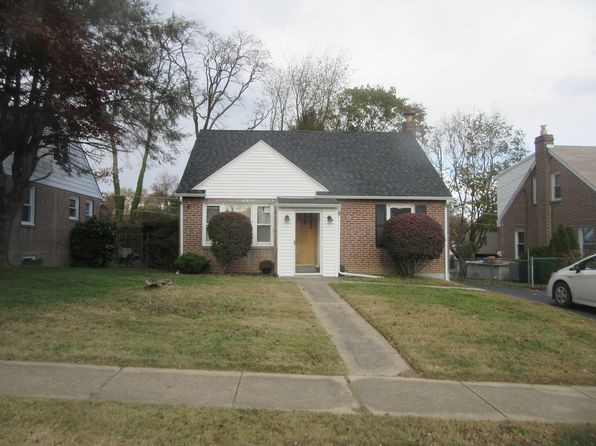 3 bed 2 bath Single Family at 429 Lawrence Rd Havertown, PA, 19083 is for sale at 285k - 1 of 10
