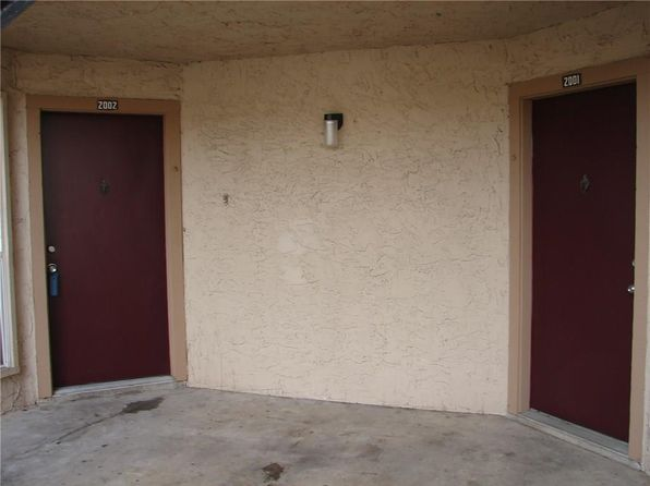 2 bed 2 bath Condo at 12484 Abrams Rd Dallas, TX, 75243 is for sale at 90k - 1 of 8