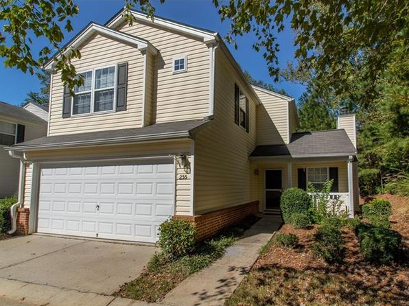 3 bed 3 bath Single Family at 255 Windcroft Ln NW Acworth, GA, 30101 is for sale at 175k - 1 of 21