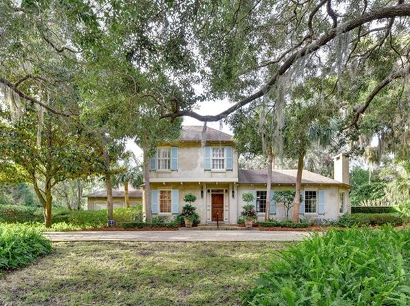 7 bed 8 bath Single Family at 263 W Thirty First Street (Cottage Sea Island, GA, 31561 is for sale at 2.48m - 1 of 25