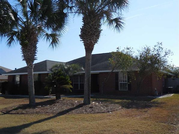 4 bed 3 bath Single Family at 5110 Grumann Dr Pensacola, FL, 32507 is for sale at 229k - 1 of 41