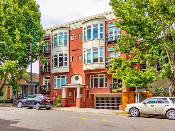 2 bed 1 bath Condo at 2537 NW Thurman St Portland, OR, 97210 is for sale at 469k - 1 of 15