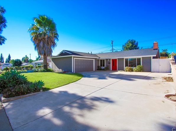 3 bed 2 bath Single Family at 1747 N Madera Ave Ontario, CA, 91764 is for sale at 410k - 1 of 16