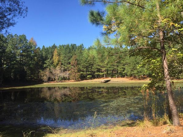 null bed null bath Vacant Land at 0 Smallstown Road Tract Winnsboro, SC, 29180 is for sale at 92k - 1 of 30