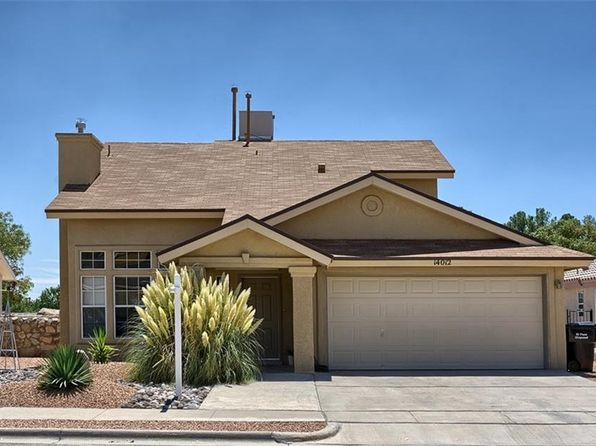 3 bed 3 bath Single Family at 14012 Lago Azul St Horizon City, TX, 79928 is for sale at 130k - 1 of 15