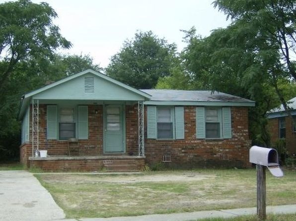 3 bed 1 bath Single Family at 2413 Oakridge St Augusta, GA, 30906 is for sale at 23k - google static map