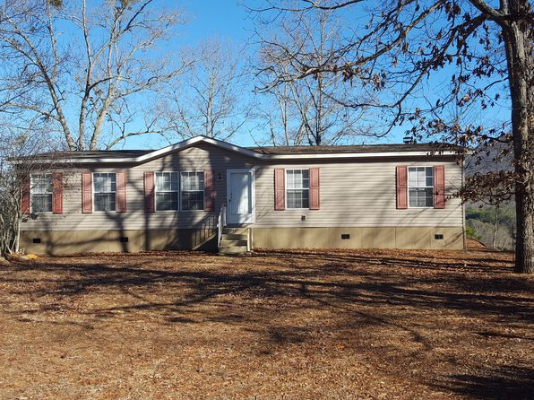 3 bed 2 bath Single Family at 565 POSSUM HOLLER BRYSON CITY, NC, 28713 is for sale at 168k - 1 of 5