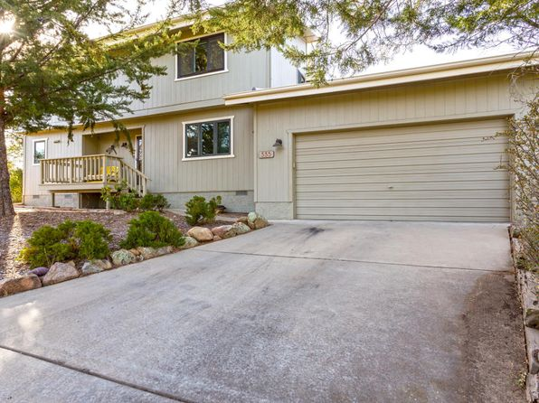 3 bed 2 bath Single Family at 335 Stoney Ridge Cir Prescott, AZ, 86303 is for sale at 340k - 1 of 34