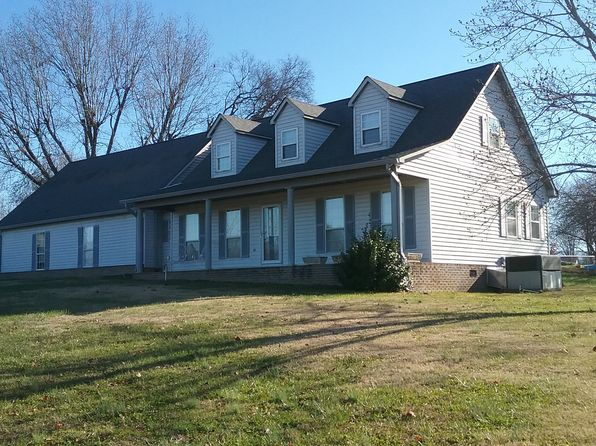 3 bed 3 bath Single Family at 4021 Samuel Cir Maryville, TN, 37804 is for sale at 230k - 1 of 18