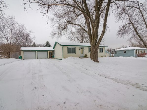 3 bed 1 bath Single Family at 3979 78th St E Inver Grove Heights, MN, 55076 is for sale at 215k - 1 of 24