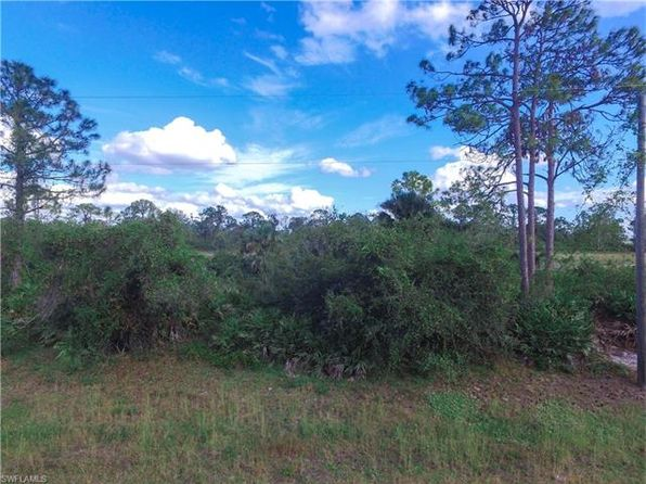 null bed null bath Vacant Land at 6100 KEYSTONE CT LABELLE, FL, 33935 is for sale at 8k - 1 of 6
