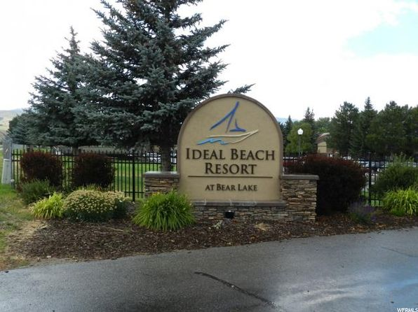 3 bed 2 bath Condo at 2176 S Bear Lake Blvd Garden City, UT, 84028 is for sale at 252k - 1 of 48