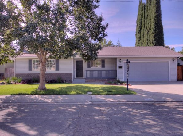 3 bed 2 bath Single Family at 916 Huntington Dr Modesto, CA, 95350 is for sale at 293k - google static map