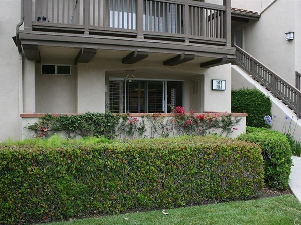 2 bed 2 bath Single Family at 151 S Cross Creek Rd Orange, CA, 92869 is for sale at 405k - 1 of 15