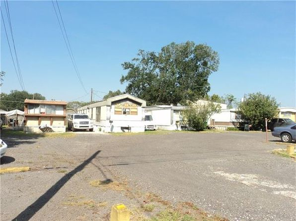 null bed null bath Multi Family at 843 Good Hope St Norco, LA, 70079 is for sale at 275k - 1 of 14