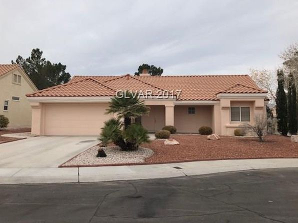 2 bed 2 bath Single Family at 3017 Linkview Dr Las Vegas, NV, 89134 is for sale at 298k - 1 of 31