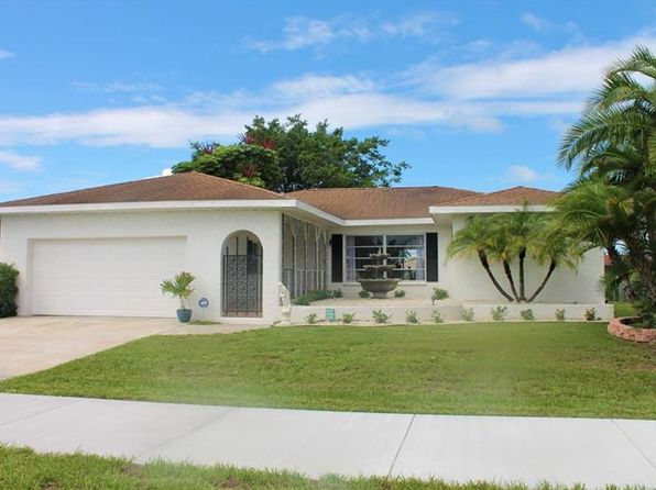 3 bed 3 bath Single Family at 21161 Edgewater Dr Port Charlotte, FL, 33952 is for sale at 319k - 1 of 25