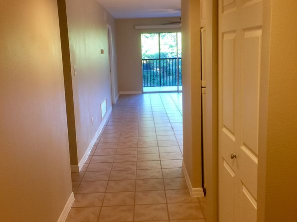 2 bed 1 bath Condo at 3700 S Osprey Ave Sarasota, FL, 34239 is for sale at 145k - 1 of 10