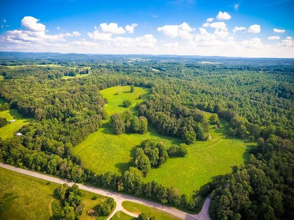 null bed null bath Vacant Land at 63 Ac Campground Rd Livingston, TN, 38570 is for sale at 222k - 1 of 25