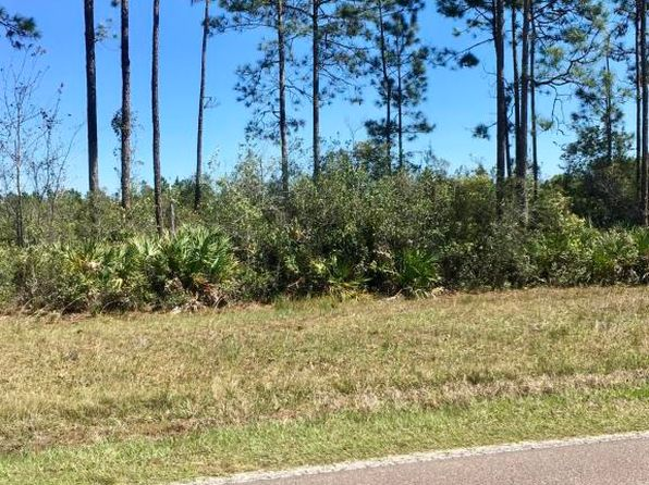null bed null bath Vacant Land at 000 County Road 127 Sanderson, FL, 32087 is for sale at 50k - google static map