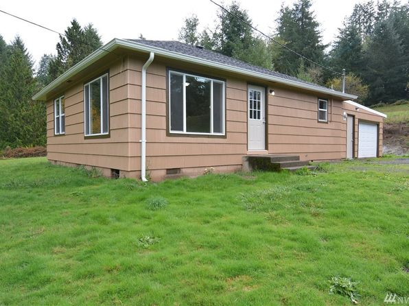 2 bed 1 bath Single Family at 1351 Ostrander Rd Kelso, WA, 98626 is for sale at 250k - 1 of 22