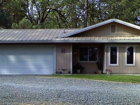 3 bed 3 bath Single Family at 5065 William Ct Auburn, CA, 95602 is for sale at 499k - 1 of 26