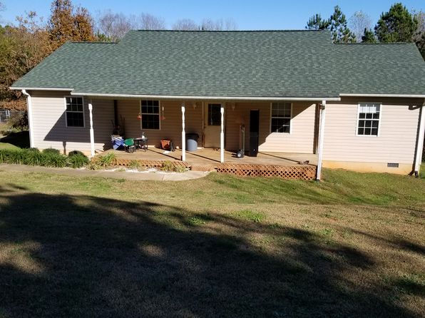 3 bed 2 bath Single Family at 140 Fayer Dr Easley, SC, 29640 is for sale at 135k - 1 of 25